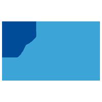 Checklist Autovakantie Veilig Op Weg Van Berkel Hypotheken